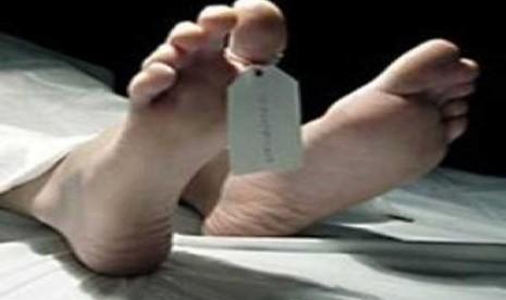 Pria Ini Dibunuh Pasangan Sesama Jenisnya karena Selingkuh