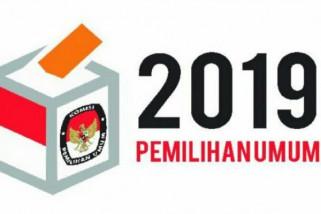 Lewat Aplikasi Ini, Yuk Cek Nama di DPT Pemilu 2019