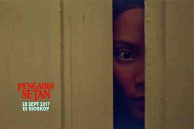 Pengabdi Setan Raih Lima Penghargaan FFI, Sutradara Terbaik Tidak Termasuk