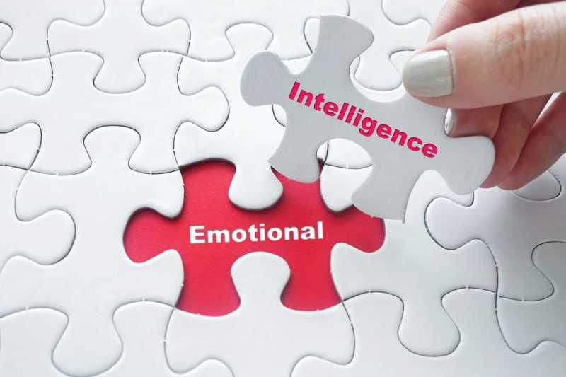 6 Cara untuk Meningkatkan Kecerdasan Emosional (EQ)