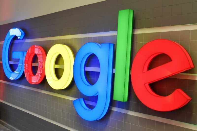 Fitur Baru Google Mudahkan Pesan Tempat Berbuka Puasa