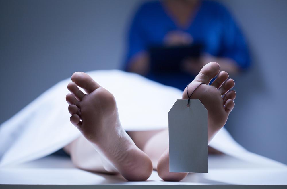 5 Penyebab Kematian yang Paling Umum Terjadi di Indonesia