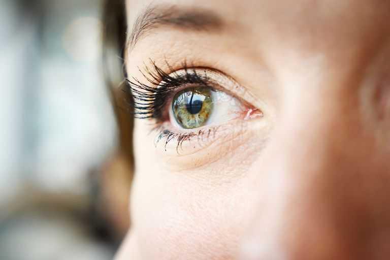 6 Penyebab Mata Merah yang Paling Sering Terjadi