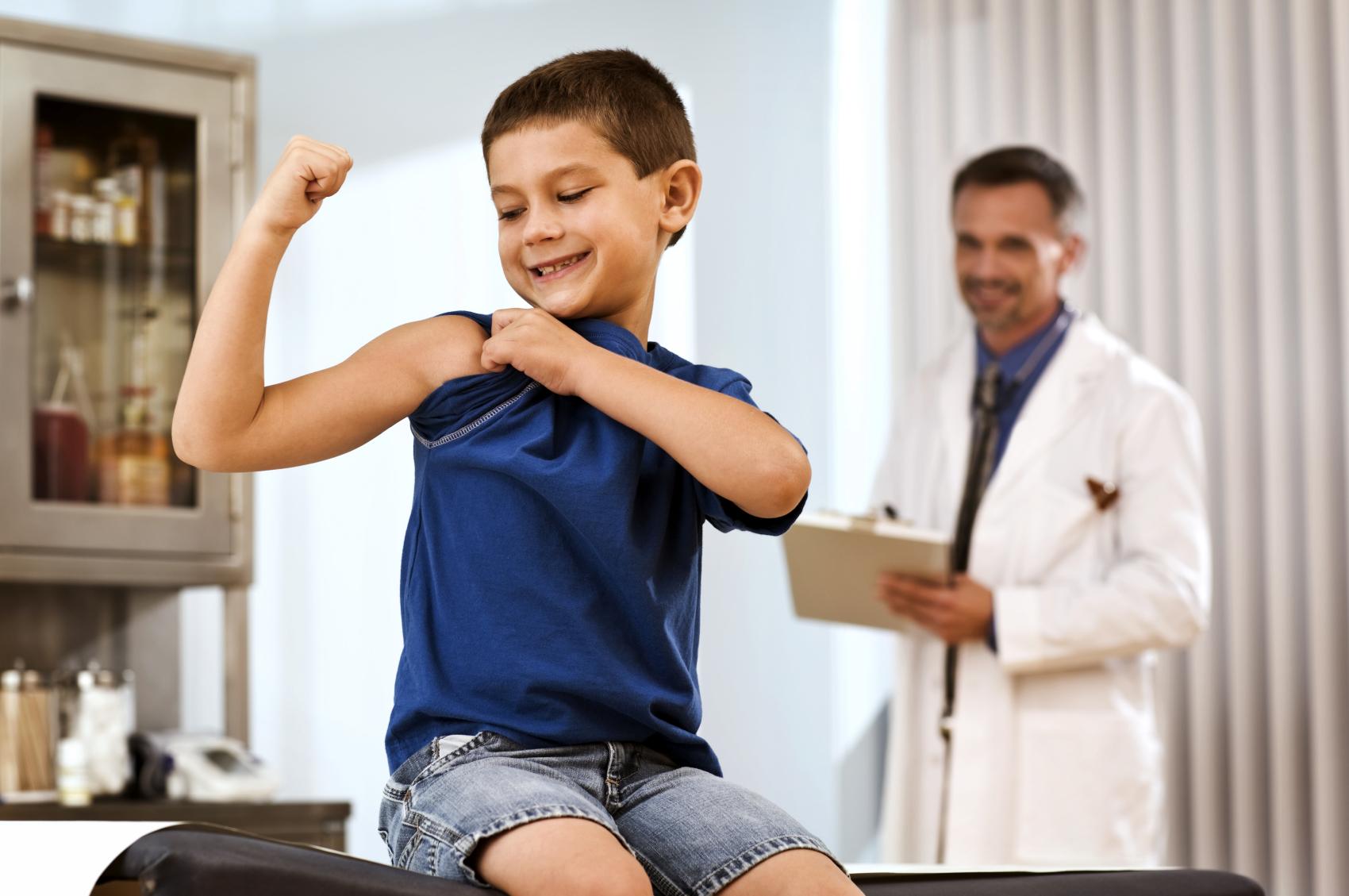 Penyebab Osteoporosis Terjadi Pada Orang yang Masih Muda