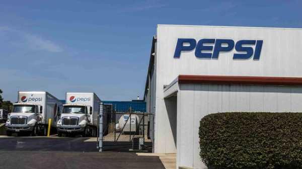 Suplai Pepsi di KFC Mulai Berkurang, Akan Diganti Coca-Cola?