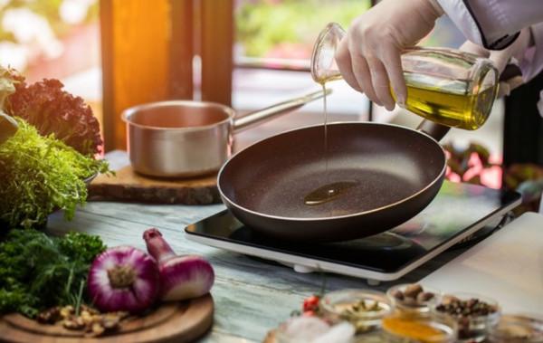 6 Perabot Dapur Canggih Ini Bikin Masak Sahur Lebih Praktis