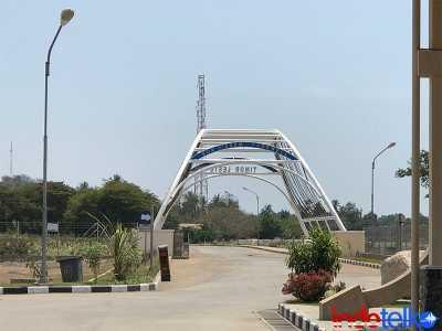 Denyut sinyal Telkomsel gairahkan ekonomi di perbatasan NKRI