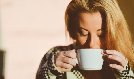 Apakah Kafein Membantu Mengurangi Rasa Sakit?
