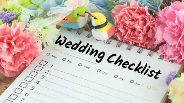 Dua Hal yang Menelan Bujet Terbesar Pesta Pernikahan