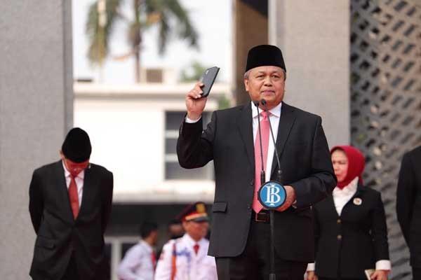 Akhirnya, Indonesia Punya StaAndar QR Code