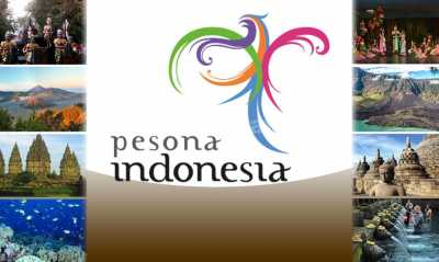 Kuliner Indonesia Tampil di World Street Food Congress 2017