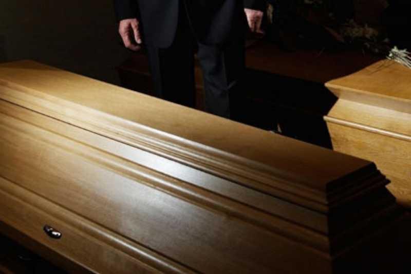 17 Gua di Cina Berisi Kuburan Berusia Ribuan Tahun