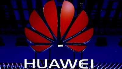 Petinggi Huawei Ditangkap di Polandia atas Tuduhan Spionase