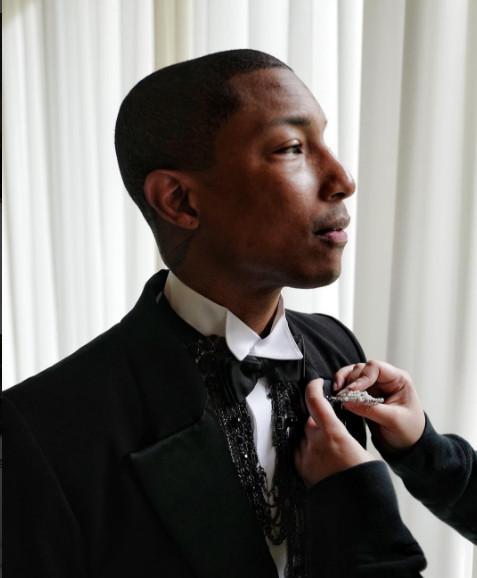 10 Orang yang Mengubah Wajah Gaya Pria Modern