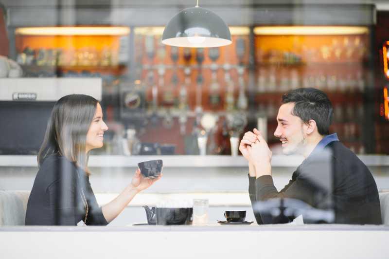 5 Pertanyaan untuk Mengetes Apakah Pacarmu Merupakan Belahan Jiwamu