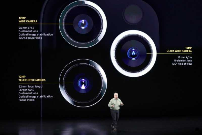Apple Bayar Rp 5 Juta Patenkan Nama Slofie