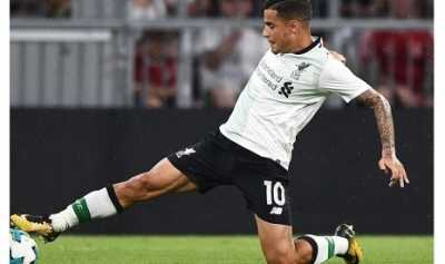 Transfer Coutinho dan Dembele ke Barcelona Makin Dekat