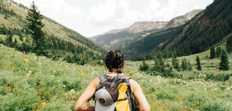 4 Pilihan Negara untuk Affordable Traveling di tahun 2019