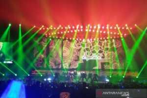 Super Junior Bicara Album Baru, Yesung Akan Keluarkan Karya Solo