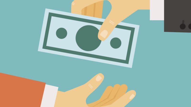OJK Siapkan Aturan untuk Menaungi Bisnis Pinjaman Online