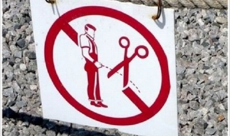 Diduga Kencingi Fan Lawan, Pemain Italia Ini Dijatuhi Sanksi