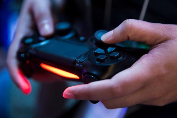 Bos Sony: Performa PlayStation 5 Lebih Cepat dari PS4 Pro