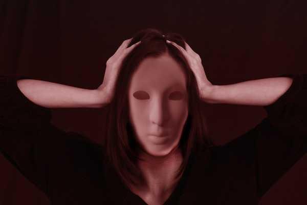 Benarkah IQ Tinggi Identik dengan Depresi?