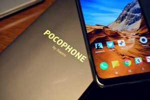Xiaomi Persiapkan Smartphone Murah Pesaing Pocophone F1?