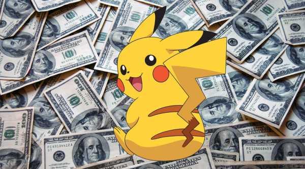 Setelah Dua Tahun, Pokémon Go Akhirnya Izinkan 'Pertukaran' Monster