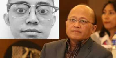Kasus Ario Kiswinar-Mario Teguh Resmi Disetop