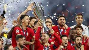 Kunci Sukses Timnas Portugal Mengatasi Perlawanan Belanda