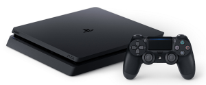 PlayStation 5 Rilis November 2020, Berapa Harganya?