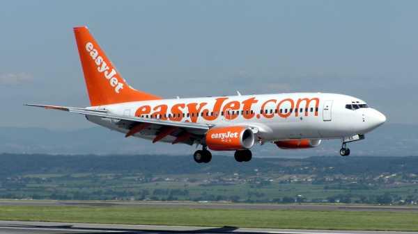 Cara agar Bisa Upgrade Tiket Pesawat ke First Class Secara Gratis