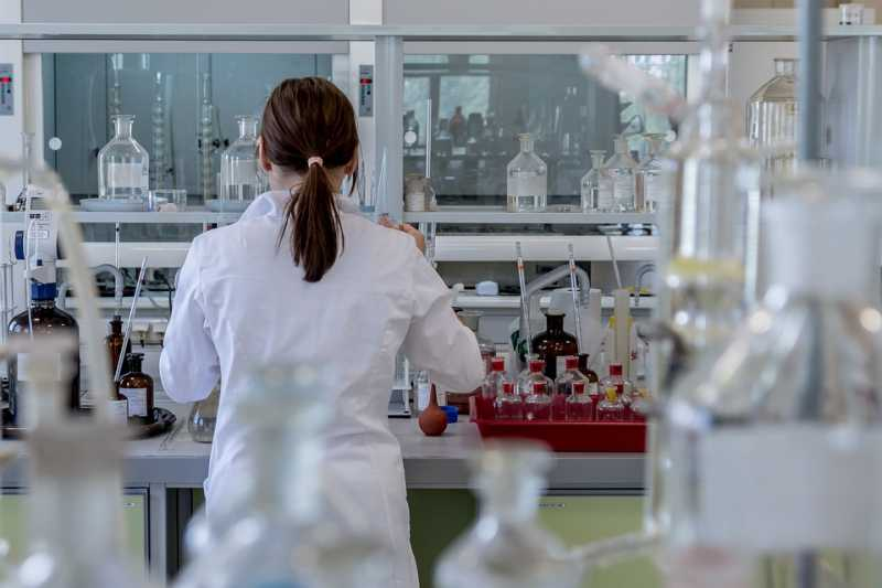 Ilmuwan Israel Ubah Tinja Jadi Bahan Bakar Mirip Arang