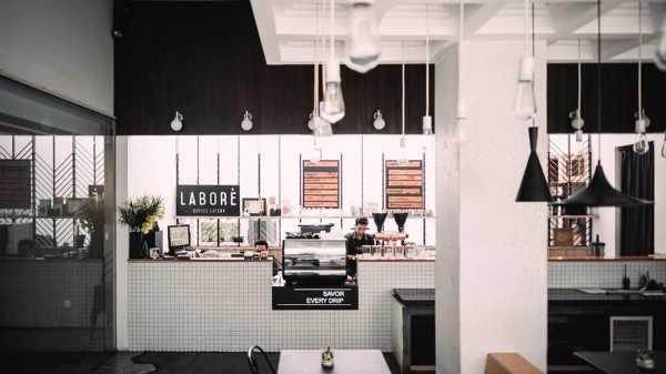 7 Kafe Instagramable di Sepanjang Jalan Soekarno Hatta, Malang