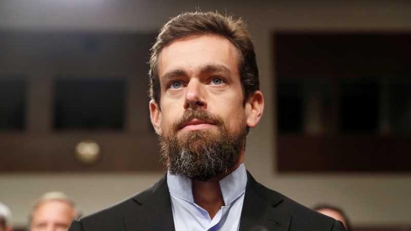 CEO Twitter Dikecam karena Dianggap Menghina Agama Hindu