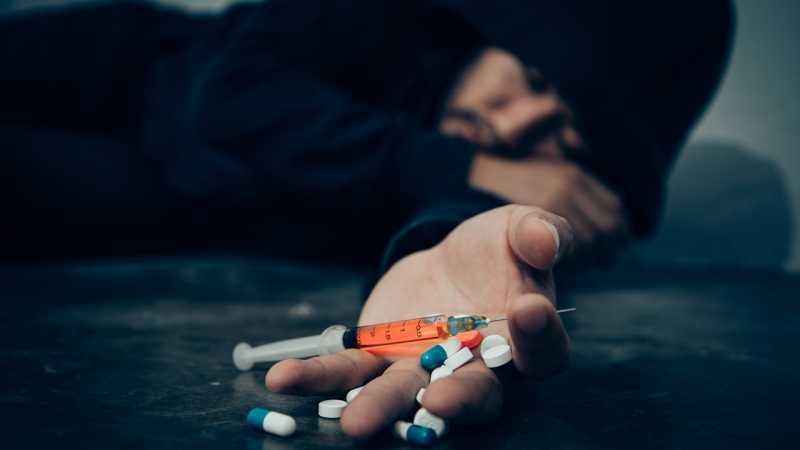 5 Politikus yang Terjerat Kasus Narkoba