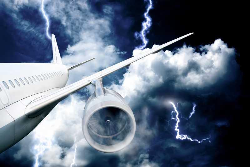 Angka Kecelakaan Naik, Traveling dengan Pesawat Tetap Paling Aman