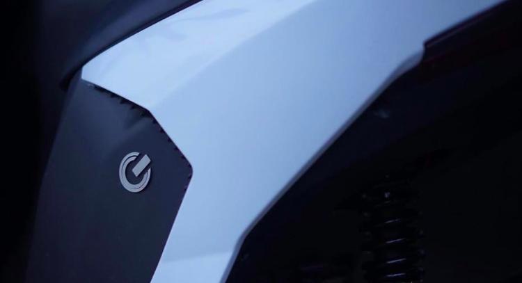 Bocoran Motor Listrik GESITS: Banyak Berubah Dibanding versi Purwarupa