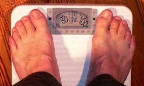 Gagal Turunkan Berat Badan? Mungkin Ini Sebabnya