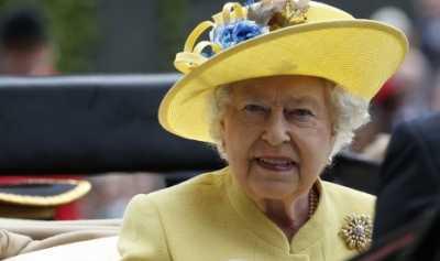 Menu Sarapan Ratu Elizabeth Ternyata Sangat Sederhana