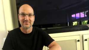 Mengenal Andy Rubin, Penemu Android