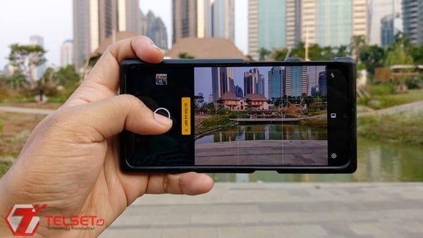 Smartphone Kamera 64MP Realme akan Masuk Indonesia