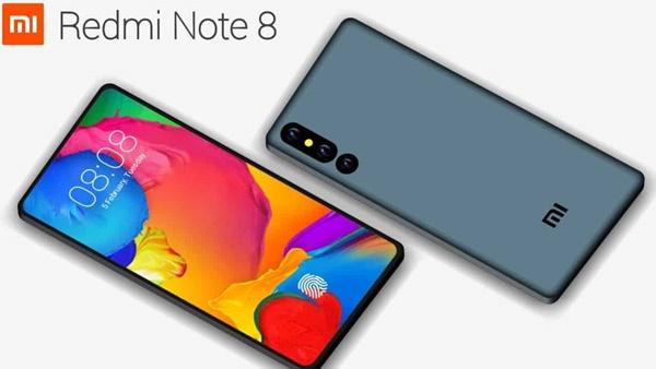 Redmi Note 8 dan Redmi 8 Mau Diluncurkan, Xiaomi?