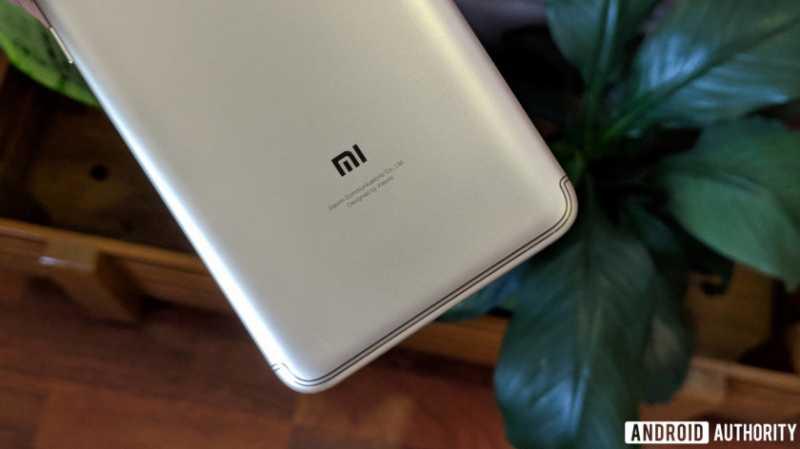 "Xiaomi akan Rilis Smartphone Baru, ""Pocophone""?"