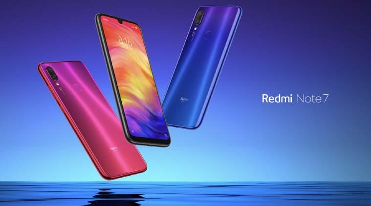 Pamer Kekuatan, Bos Xiaomi Pecahkan Kenari Pakai Redmi Note 7