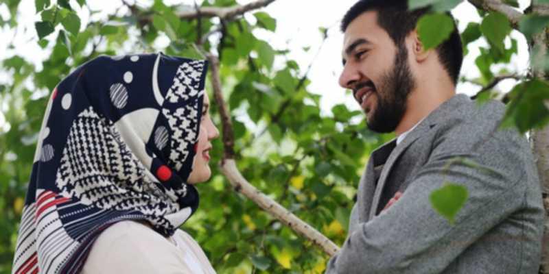 rezeki tak terduga saat melakukan hubungan suami istri uzone