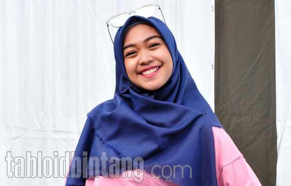 Depresi Hingga Ingin Bunuh Diri, Ria Ricis Kabur ke Masjid