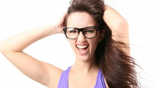5 Kondisi Fisik yang Berubah Setelah Melahirkan