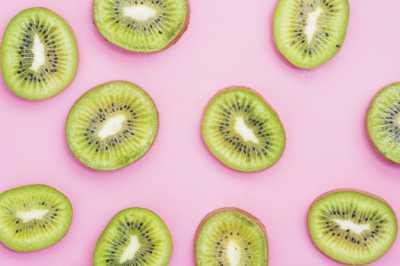 7 Manfaat Hebat Buah Kiwi untuk Kesehatan Tubuh